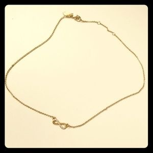 Charming Charlie Jewelry - Charming Charlie's Necklace